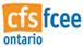 CFS logo2