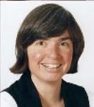 Sheila Embleton