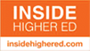 inside-higher-ed