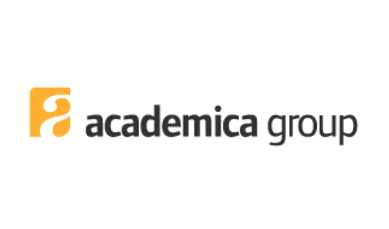 Academia Group