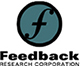 Feedback_Research
